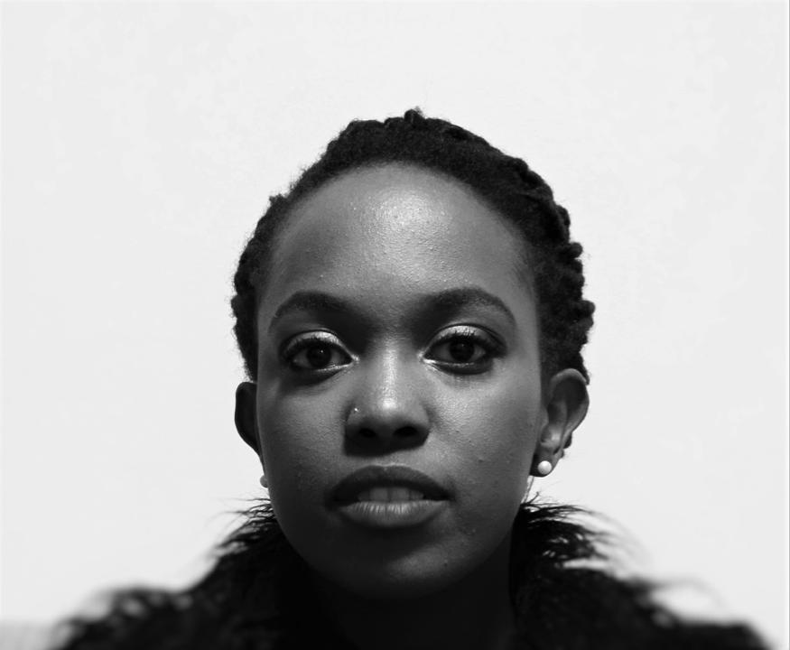 Njahira Gitahi