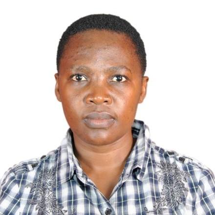 Onguka Janet Awuor