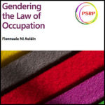 Gendering the Law of Occupation