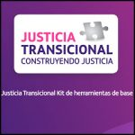 Transitional Justice Grassroots Toolkit