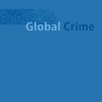 Brokering between (not so) overt and (not so) covert networks in conflict zones