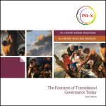 The Features of Transitional Governance Today