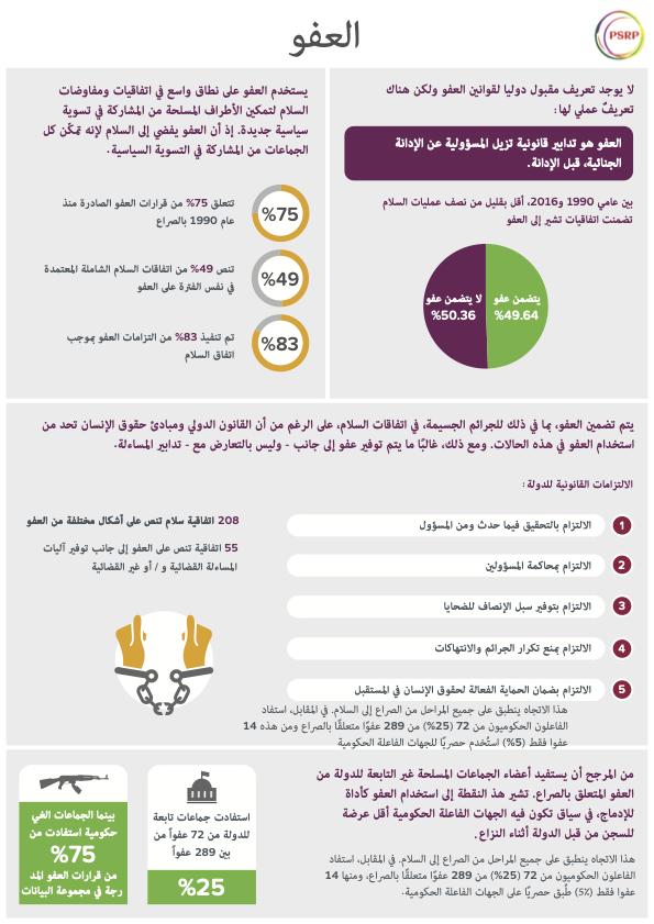 Amnesties PDF thumbnail