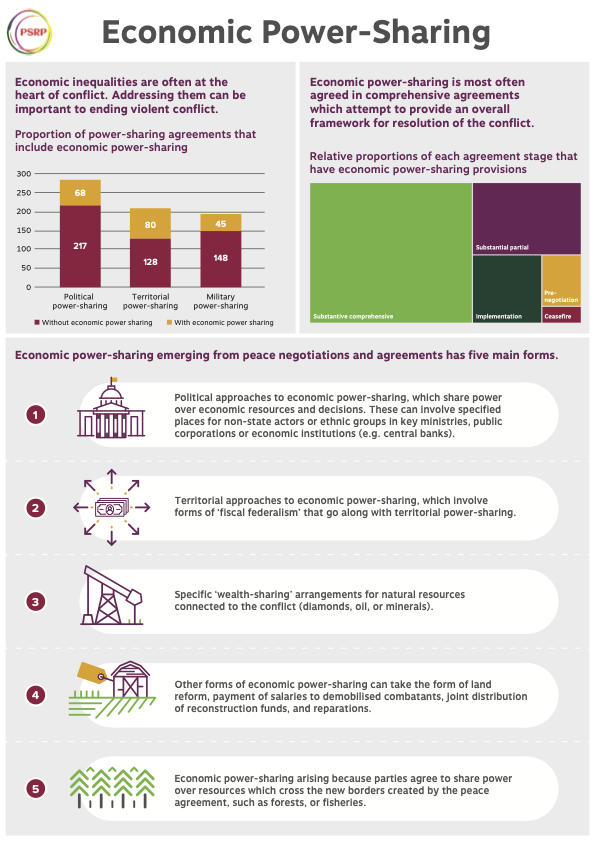 Economic Power-sharing PDF thumbnail