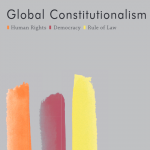Constitution-making and Political Settlements in Times of Transition