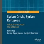 Syrian Crisis, Syrian Refugees