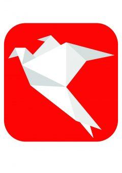 PeaceFem App