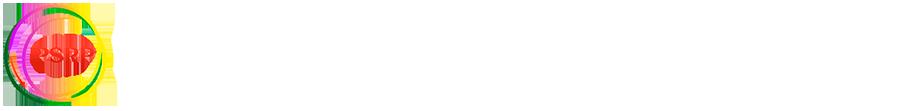 Sevenfold logo
