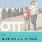 A Survey on the Impact of Covid-19 on the Situation of Syrian Refugees in the Kurdistan Region of Iraq