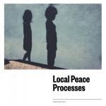 Local Peace Processes